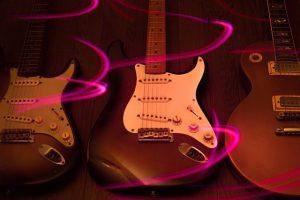 1-4-7_guitar
