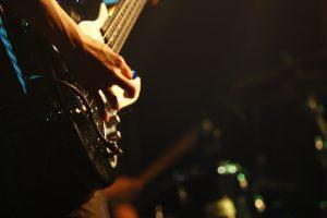1-6-4_bass