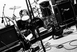 1-7-11_drums