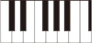 1-7-2_keyboard1