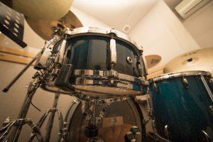1-8-4_drums2