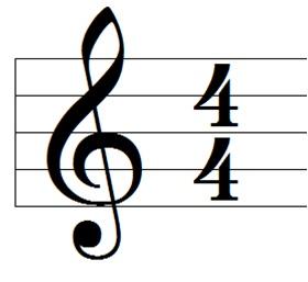 2-1-2_4beat