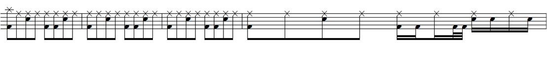ex1-1-4_b