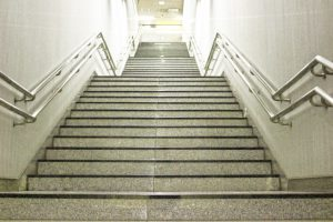 2-4-3_step